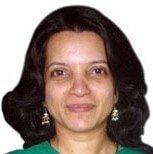 Meghana Shrotri