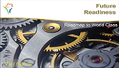 Future Readiness Brochure image